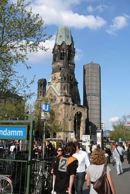 berlin-kudamm-2