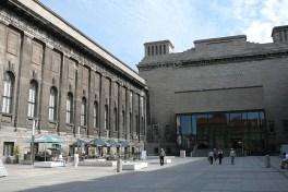 berlin-pergamonmuseum