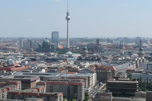 berlin-potsdamer-platz-alex-blick