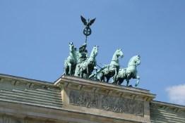berlin-quadriga