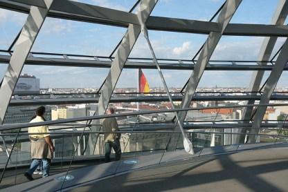 berlin-reichstag-glaskuppel-rundgang