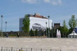 berlin-schiff-charite