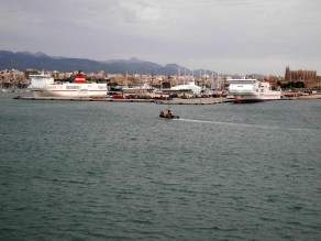 Traumschiff-mallorca-palma-hafen 2012