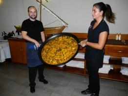 Traumschiff-valencia-paella-2012