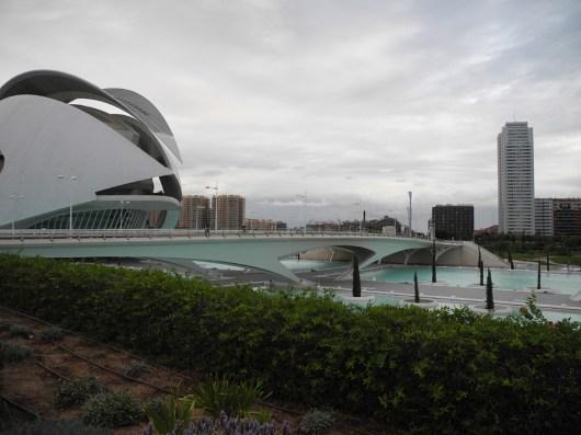 Traumschiff-Valencia-sportzentrum 2012