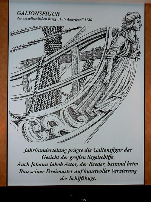 baltikum astor