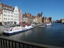 baltikum danzig