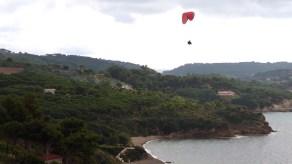 elba-paraglider