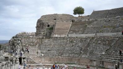ephesus-theater-2