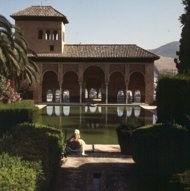 spanien-granada-alhambra-1977
