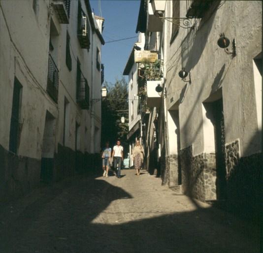 spanien-granada-1977