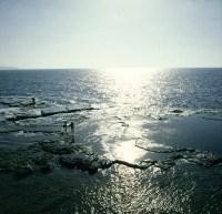 Haifa-Akkobucht