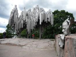 baltikum helsinki-sibelius-denkmal