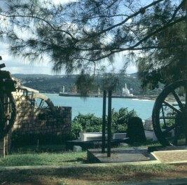 Jamaika-Discovery-Bay