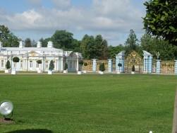 Peterrsburg katharinenpalast
