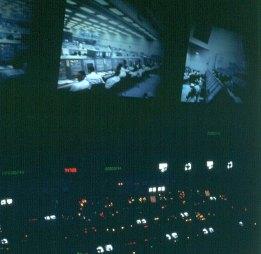 Kennedy-Spacecenter-Missioncontrol