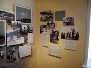 baltikum Nida Mannmuseum