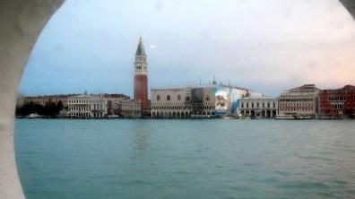kotor-venedig-campanile