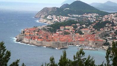kotor-dubrovnik-panorama