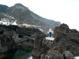 Traumschiff- Madeira-Lavabad 2012