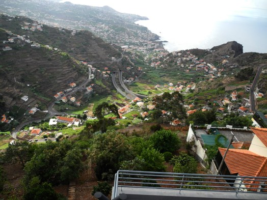 Traumschiff-madeira-Funchal 2012