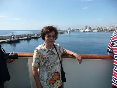 Traumschiff--kanaren-teneriffa-hafen2012