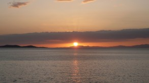 malta-sonnenuntergang-3