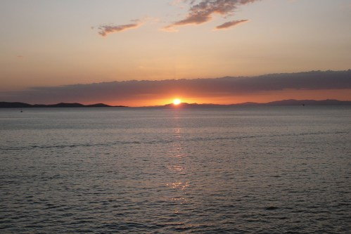 malta-sonnenuntergang-5
