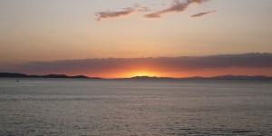 malta-sonnenuntergang-7