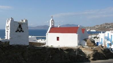 mykonos-kirche