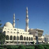 oman-abudhabi-moschee 1989