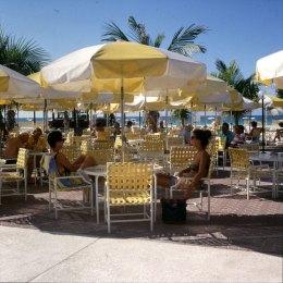 oman-hilton-strandcafe 1989