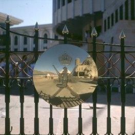 oman-muscat-gitterspiegel 1989