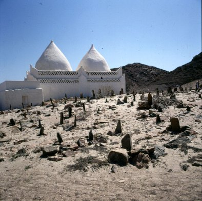 oman-salalah-friedhof-1989
