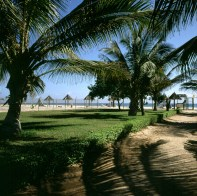 oman-salalah-hotel-strand 1989