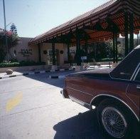 oman-salalah-hotelvorfahrt 1989