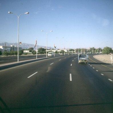 oman-salalah-zum-airport 1989