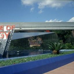 Orlando-Energiehaus