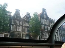 rhein-amsterdam-giebel