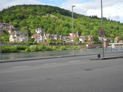 rhein-heidelberg-abfahrt