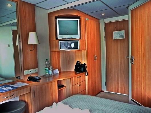 rhein-unsere kabine-4