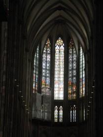 rhein-koelner-dom-altarfenster