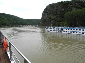 rhein-loreley-schiff