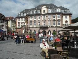 rhein-heidelberg-marktcafe