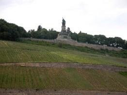 rhein-niederwalddenkmal