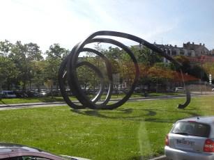 rhein-strassburg-skulptur