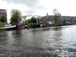 rhein-Amsterdam