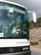 rhodos-bus