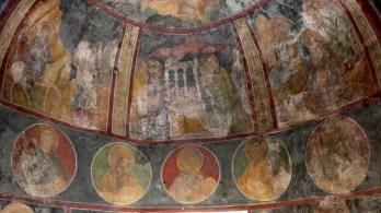 rhodos-heiligen-fresken