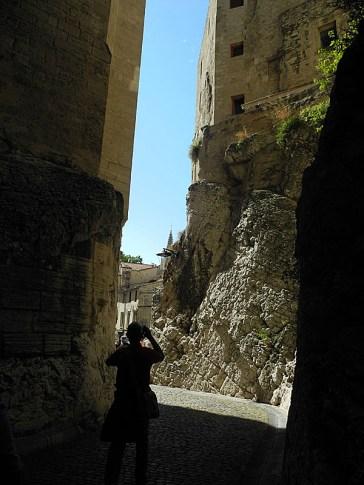 rhone-Avignon-festung